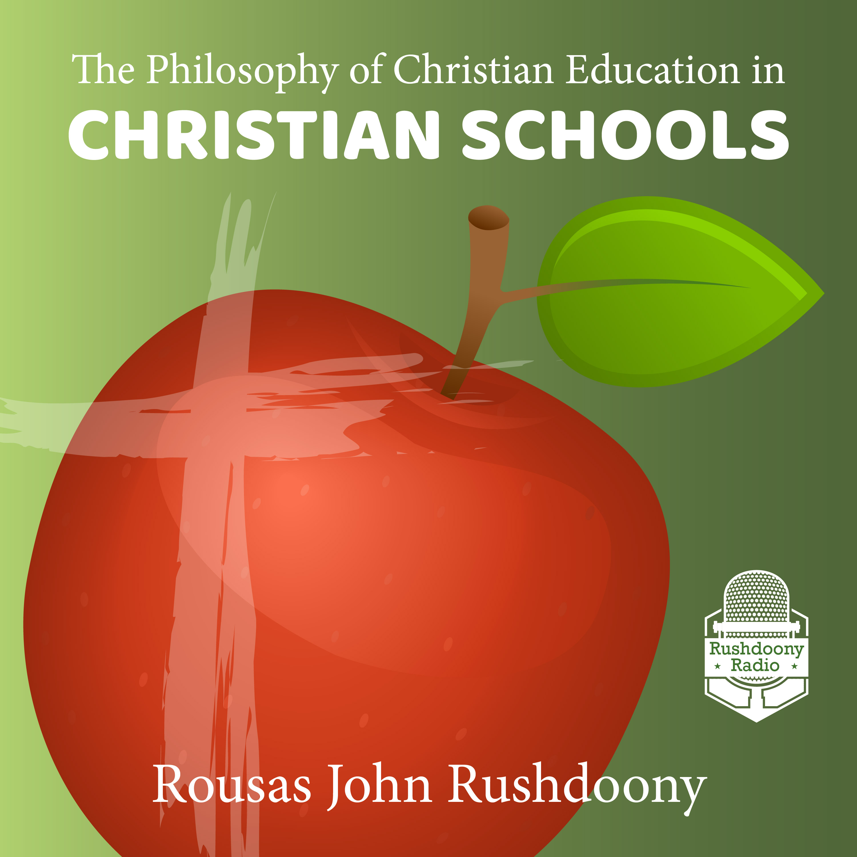 The Philosophy of Christian Education in Christian Schools